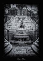 Grasse by calimer00