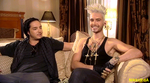 Bill and Tom DSDS Laugh by XxLovesTokioHotelxX