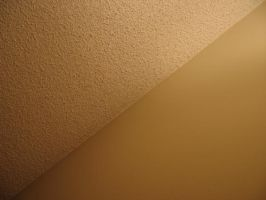 Ceiling Corner by AproposResources