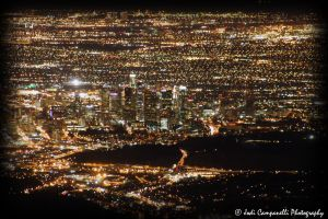 Night Life in Los Angeles FULL by cagurl23