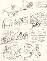 Thirteen - Page_006 by Degraiver