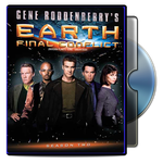 Earth Final Conflict S2 by Jass8