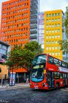 London colors by Rikitza
