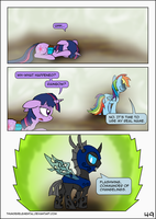 Swarm Rising page 49 by ThunderElemental