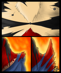 Firey Passion Page 4/6 by LuxSharim