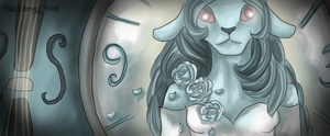Neopets: Banner for Timelines by Blesses