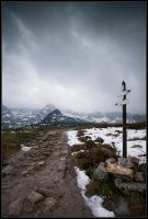 Tatry no7 by mistinesseye