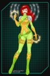 Hope Summers by Starartista87