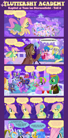 GER Dash Academy 4-8 by Stinkehund