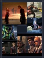 Tcw Season 3-5 by ahsoka25861