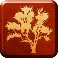 Tree Png Clipart by clipartcotttage