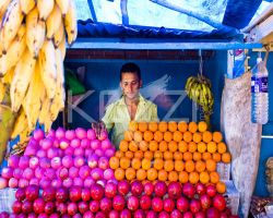 Fruit Dealer by brish08