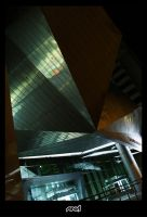 152 St Georges Terrace by adamnielsen