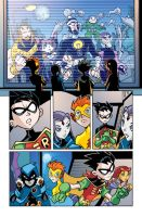 teen titans go 43 pg14 by heck13r