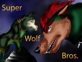 SWB contests entry revised by WerewolfDragonGirl