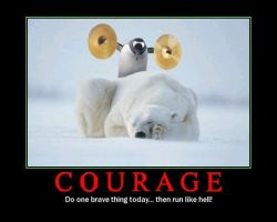 courage by scituatesoccer