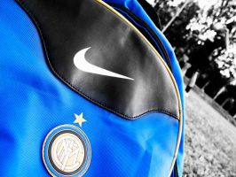 Internazionale by Th3Zephyr