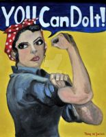 You can do it by Degoe