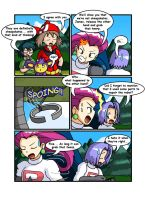 Ashchu Comics 69 by Coshi-Dragonite