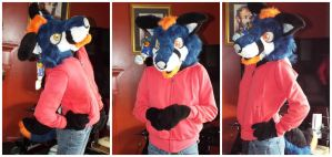 FWA 2015 Partial [For Sale] by AnnutheCatGirl