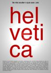 Helvetica by SubDooM
