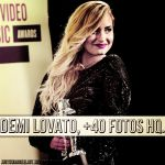 +Pack|Demi Lovato|HQ. by JustSwaggerLost