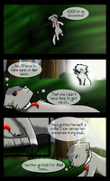 Chasing Nightmares Pg 63 by KylieKattu