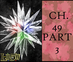 LH5W: Chapter 49. Part 3 by Aloubell