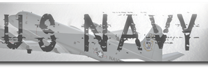 us navy signature by angelswake-tf