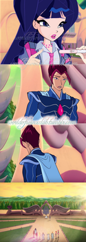 The 'Real' Reason Riven Left...! by Magic-World-of-Winx