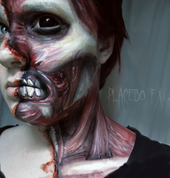 Peel Away by PlaceboFX
