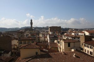 Florence 2 by downloader47