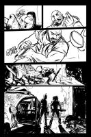 Warzone Inks pg 7 by ComicMunky