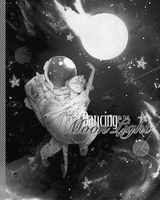 Dancinginthemoonlight by Incondited