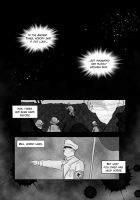 TPOP - Page01: Prologue by ShamanEileen
