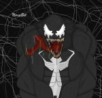 We Are Venom by NorcaBot
