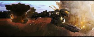 Halo Legends Sig by Road-Block