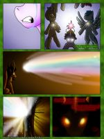 MLP_Lauren's Legacy Chapter 3_Page 8 by Evil-Rick