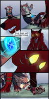 LaF: Round 2 - Page 7 by Zolarise