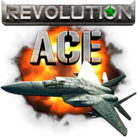 Revolution Ace by POOTERMAN