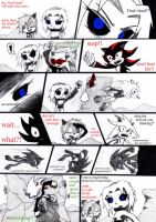 Darkness is not all black 36 by satoshiMADNESS
