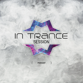 In Trance Session | Podcast by GrimlocK38