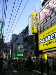 Akiba Streets 3 by ShiverZPhotography
