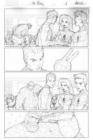 Marvel Adventures Super-Heroes 23 Pg5 by RAHeight2002-2012