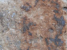 concrete_texture_9 by pebe1234