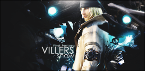 Villers by CLFF