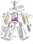 and i'll form the pez. by royalboiler