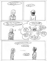 Page 7 by Prophecy-Inc