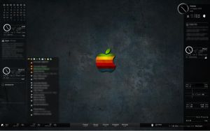 windows meets apple by Kolka12