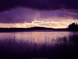 The Calm After the Storm by TommyRotten